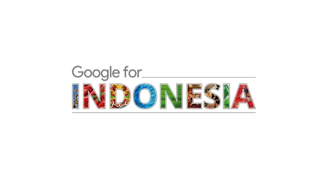 Inilah 11 Program Google for Indonesia 2017